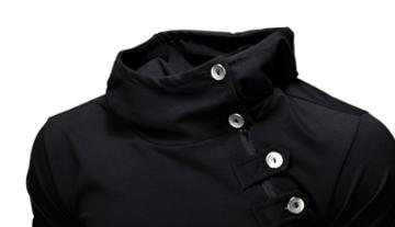 b751daf707c4 Envy Lab - интернет-магазин модной мужской одежды